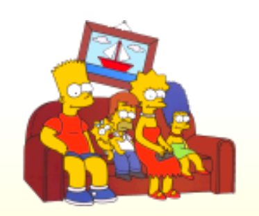 Demo - Simpsons/simpsons_family.png