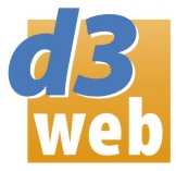 Doc Include Target Example/d3web logo.png